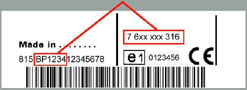 Blaupunkt Radiocode Dekoder Calculator Rechner Code knacken, blaupunkt autoradio code entsperren, blaupunkt autoradio code errechnen,blaupunkt autoradio code ermitteln